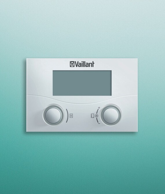 https://www.vaillant.co.uk/images/products/controls/vr90/vr90-a-1464463-format-5-6@570@desktop.jpg