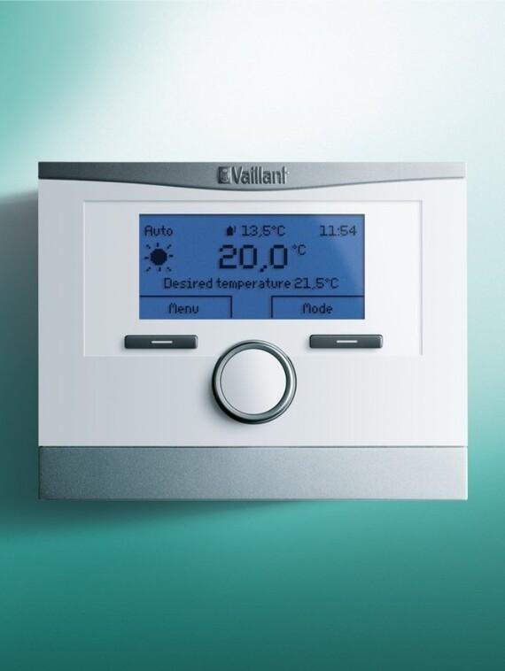 https://www.vaillant.co.uk/images/products/controls/vrc-2/image-1-733551-format-3-4@570@desktop.jpg