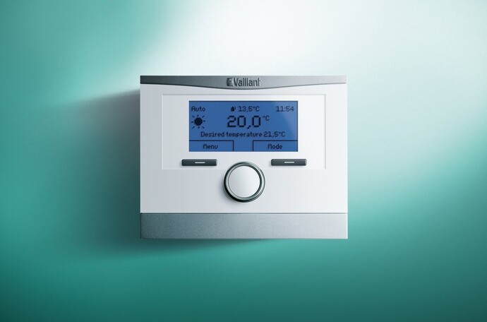 https://www.vaillant.co.uk/images/products/controls/vrc-2/image-1-733551-format-flex-height@690@desktop.jpg