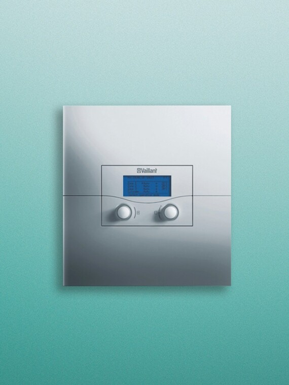 https://www.vaillant.co.uk/images/products/controls/vrc-3/vrc-630-a-1464464-format-3-4@570@desktop.jpg