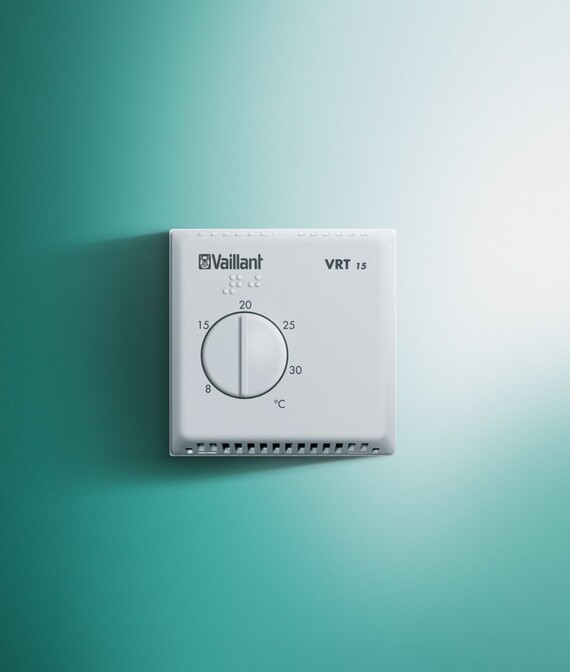 https://www.vaillant.co.uk/images/products/controls/vrt-15/control15-12756-01-copy-871586-format-5-6@570@desktop.jpg