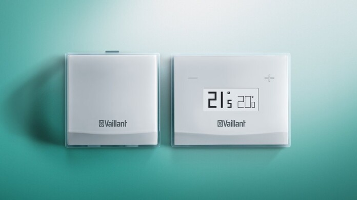 https://www.vaillant.co.uk/images/products/controls/vsmart/control15-12592-01-529961-format-16-9@696@desktop.jpg