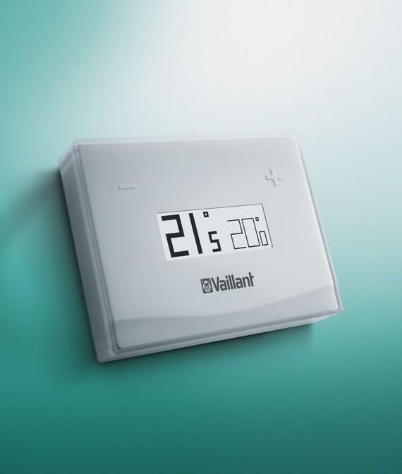 https://www.vaillant.co.uk/images/products/controls/vsmart/control15-12821-01-529963-format-5-6@570@desktop.jpg