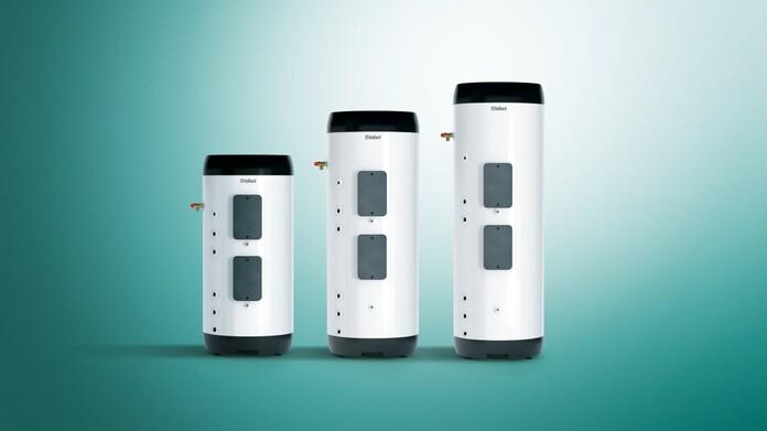 https://www.vaillant.co.uk/images/products/cylinders/aurostor/aurostor-cylinders-1114580-format-16-9@696@desktop.jpg