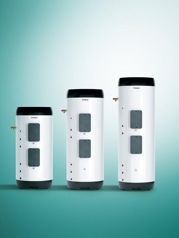 https://www.vaillant.co.uk/images/products/cylinders/aurostor/aurostor-cylinders-1114580-format-3-4@570@desktop.jpg