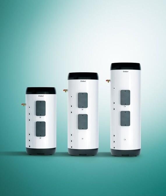 https://www.vaillant.co.uk/images/products/cylinders/aurostor/aurostor-cylinders-1114580-format-5-6@570@desktop.jpg