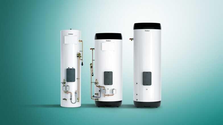 Domestic Boilers | Vaillant