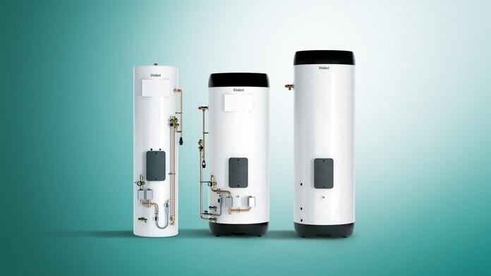 https://www.vaillant.co.uk/images/products/cylinders/boiler-cylinders-698423-format-16-9@696@desktop.jpg