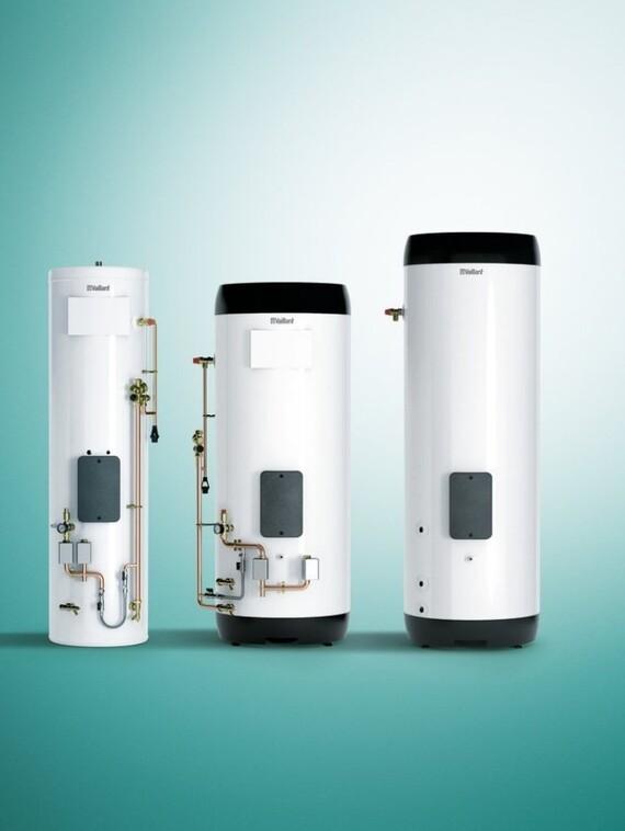 https://www.vaillant.co.uk/images/products/cylinders/boiler-cylinders-698423-format-3-4@570@desktop.jpg