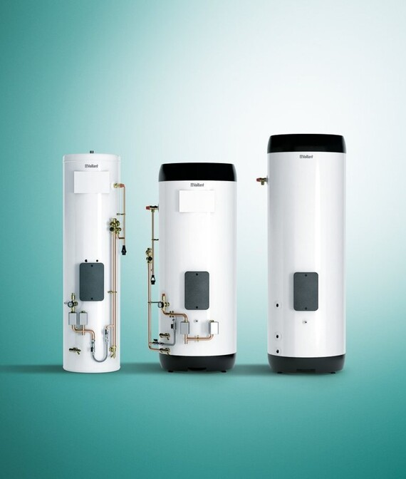 https://www.vaillant.co.uk/images/products/cylinders/boiler-cylinders-698423-format-5-6@570@desktop.jpg