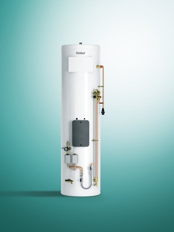 https://www.vaillant.co.uk/images/products/cylinders/cylinder-slim-line-boiler-698427-format-3-4@570@desktop.jpg