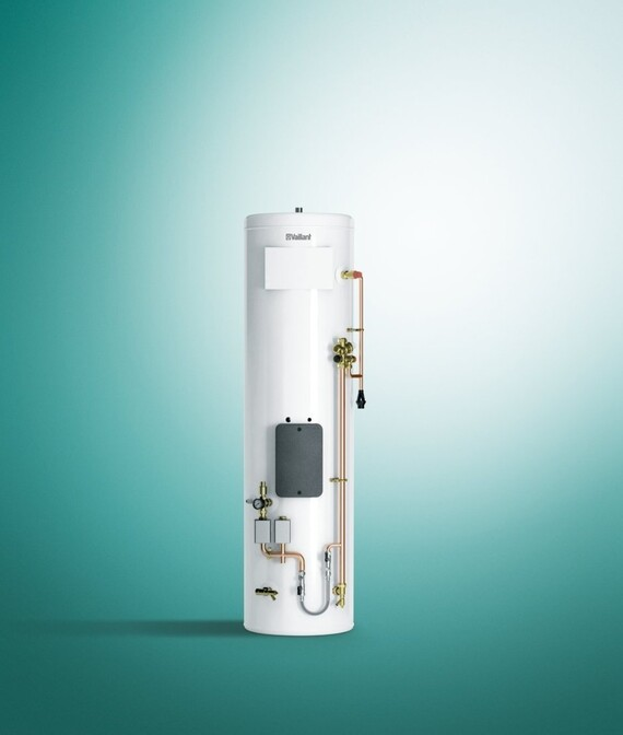 https://www.vaillant.co.uk/images/products/cylinders/cylinder-slim-line-boiler-698427-format-5-6@570@desktop.jpg