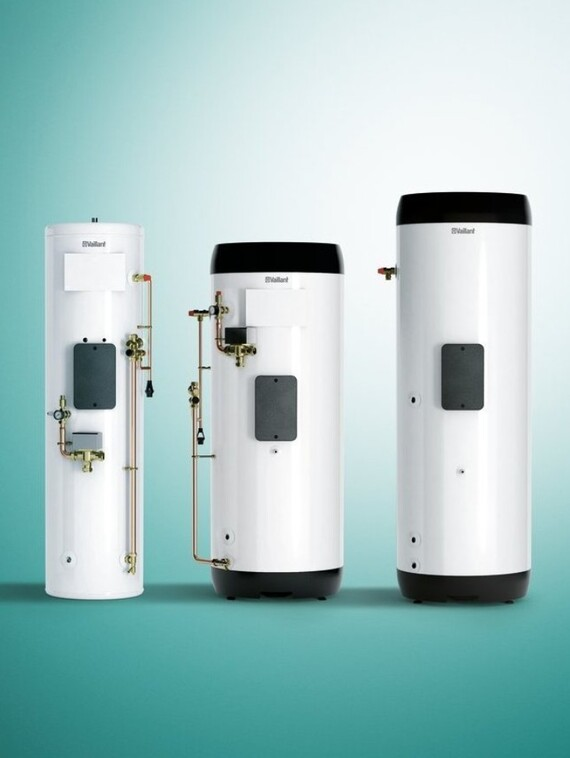 https://www.vaillant.co.uk/images/products/cylinders/heat-pump-cylinders-709316-format-3-4@570@desktop.jpg