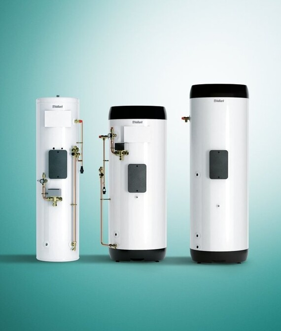 https://www.vaillant.co.uk/images/products/cylinders/heat-pump-cylinders-709316-format-5-6@570@desktop.jpg