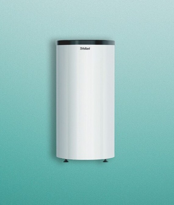 https://www.vaillant.co.uk/images/products/cylinders/heating-and-cooling-cylinder/cooling-and-heating-cylinder-2a-1462645-format-5-6@570@desktop.jpg