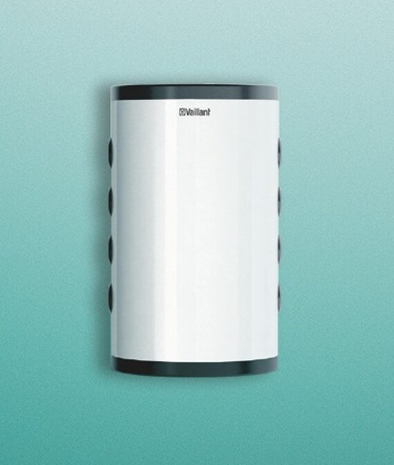 https://www.vaillant.co.uk/images/products/cylinders/heating-and-cooling-cylinder/cooling-and-heating-cylinder-a-1464109-format-5-6@570@desktop.jpg