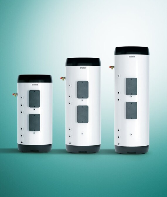 https://www.vaillant.co.uk/images/products/cylinders/solar/solar-cylinders-847983-format-5-6@570@desktop.jpg