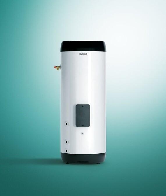 https://www.vaillant.co.uk/images/products/cylinders/standard-unistor-cylinder-698426-format-5-6@570@desktop.jpg