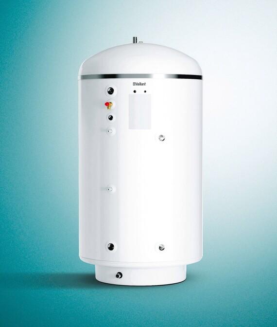 https://www.vaillant.co.uk/images/products/cylinders/unistor/unistor-commercial-1154817-format-5-6@570@desktop.jpg