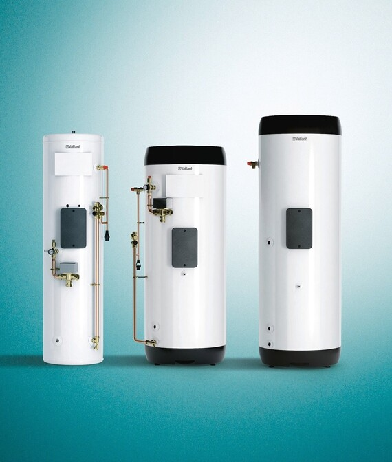 https://www.vaillant.co.uk/images/products/cylinders/unistor/unistor-heat-pump-cylinders-1198486-format-5-6@570@desktop.jpg