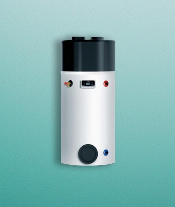 https://www.vaillant.co.uk/images/products/renewables/arostor/arostor-a-1475757-format-5-6@570@desktop.jpg