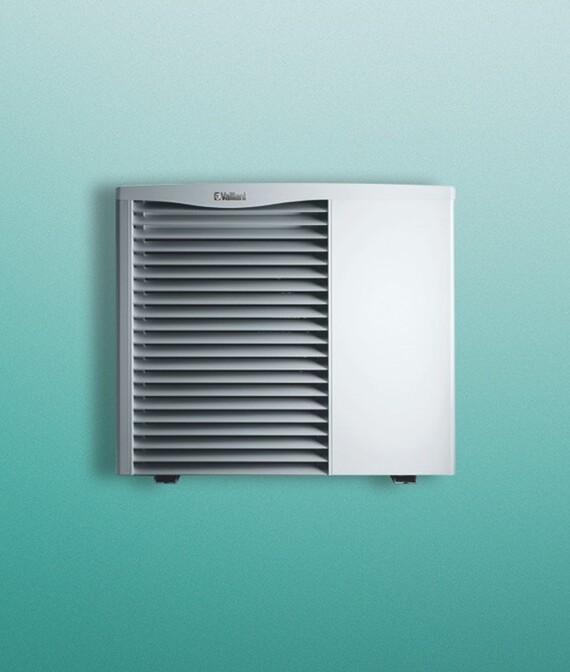 https://www.vaillant.co.uk/images/products/renewables/arotherm-heat-pump/arotherm-hybrid-a-1462360-format-5-6@570@desktop.jpg