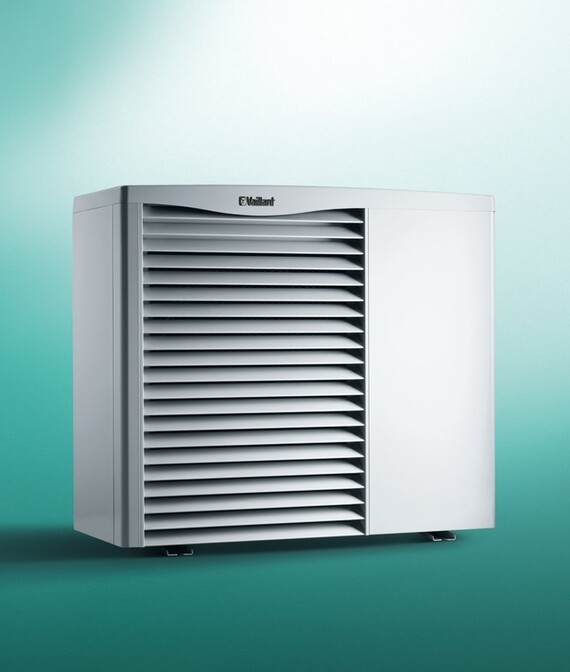 https://www.vaillant.co.uk/images/products/renewables/arotherm-heat-pump/arotherm-hybrid-angle-893507-format-5-6@570@desktop.jpg
