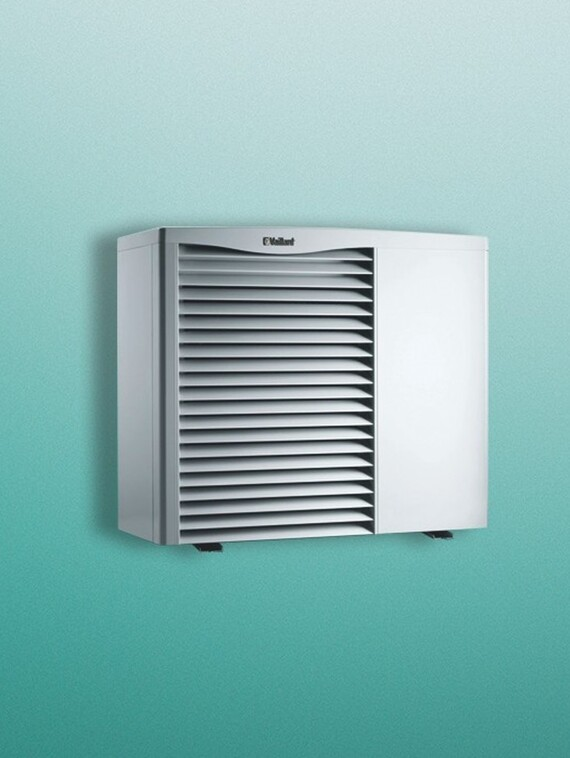 https://www.vaillant.co.uk/images/products/renewables/arotherm-heat-pump/arotherm-side-facing-a-1462361-format-3-4@570@desktop.jpg