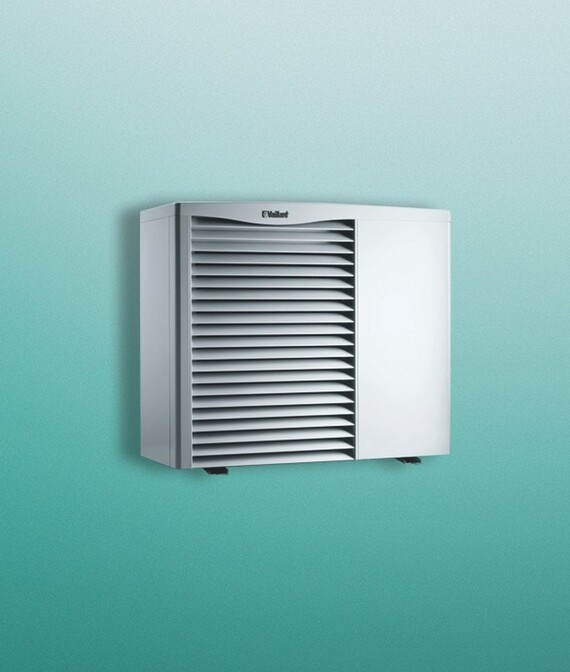https://www.vaillant.co.uk/images/products/renewables/arotherm-heat-pump/arotherm-side-facing-a-1462361-format-5-6@570@desktop.jpg