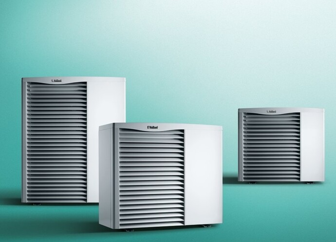 https://www.vaillant.co.uk/images/products/renewables/arotherm-heat-pump/hea-tpump-404549-format-flex-height@690@desktop.jpg