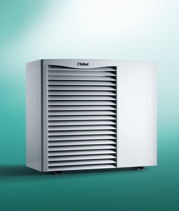 https://www.vaillant.co.uk/images/products/renewables/arotherm-heat-pump/hp12-1329-02-582598-format-5-6@570@desktop.jpg