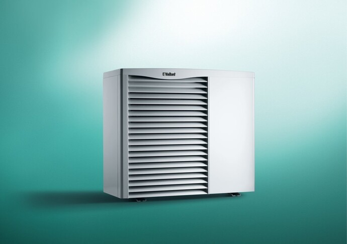 https://www.vaillant.co.uk/images/products/renewables/arotherm-heat-pump/hp12-1329-02-582598-format-flex-height@690@desktop.jpg