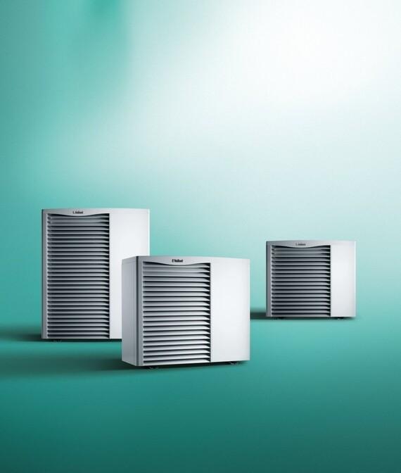 https://www.vaillant.co.uk/images/products/renewables/arotherm-heat-pump/hp14-11867-02-582597-format-5-6@570@desktop.jpg