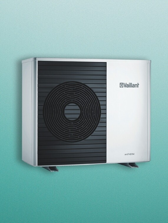 https://www.vaillant.co.uk/images/products/renewables/arotherm-split/arotherm-split-a-1475758-format-3-4@570@desktop.jpg