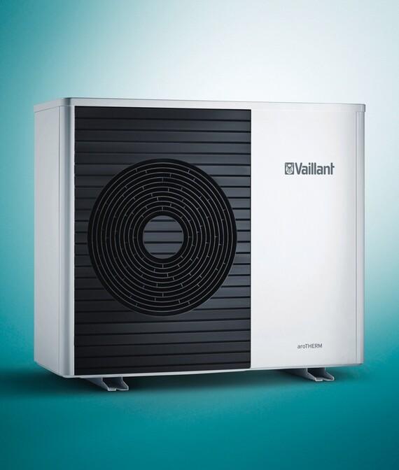 https://www.vaillant.co.uk/images/products/renewables/arotherm-split/hp17-14691-01-1454120-format-5-6@570@desktop.jpg