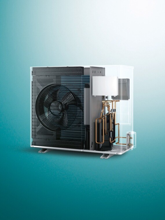 /images/products/renewables/arotherm-split/hp17-54616-01-1454121-format-3-4@570@desktop.jpg