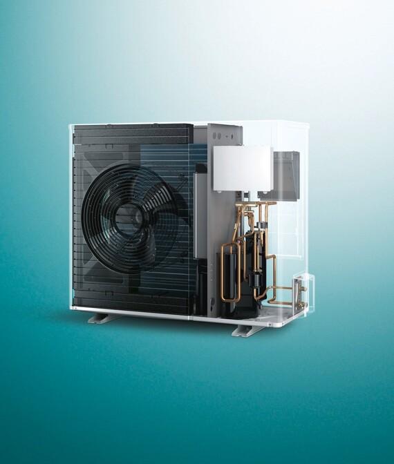 https://www.vaillant.co.uk/images/products/renewables/arotherm-split/hp17-54616-01-1454121-format-5-6@570@desktop.jpg