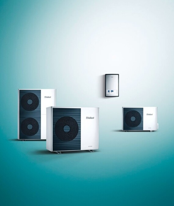 https://www.vaillant.co.uk/images/products/renewables/arotherm-split/master-1533230-format-5-6@570@desktop.jpg