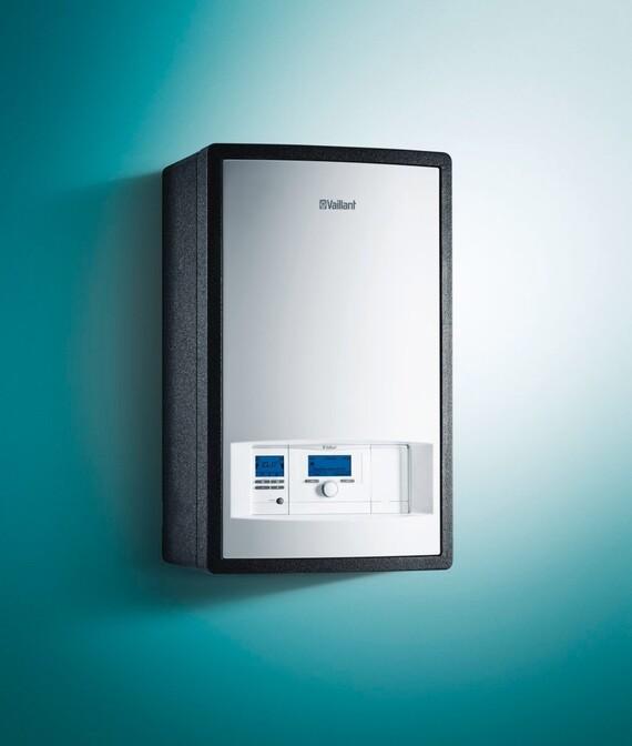 https://www.vaillant.co.uk/images/products/renewables/arotherm-split/unit-1533231-format-5-6@570@desktop.jpg