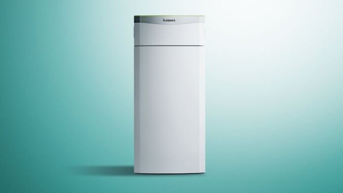 https://www.vaillant.co.uk/images/products/renewables/flexotherm-1/flexotherm-front-facing-667522-format-16-9@696@desktop.jpg