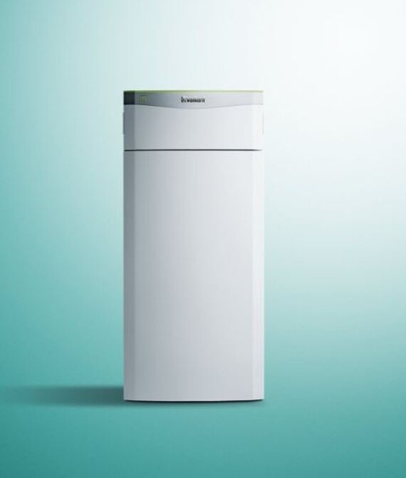 https://www.vaillant.co.uk/images/products/renewables/flexotherm-1/flexotherm-front-facing-667522-format-5-6@570@desktop.jpg