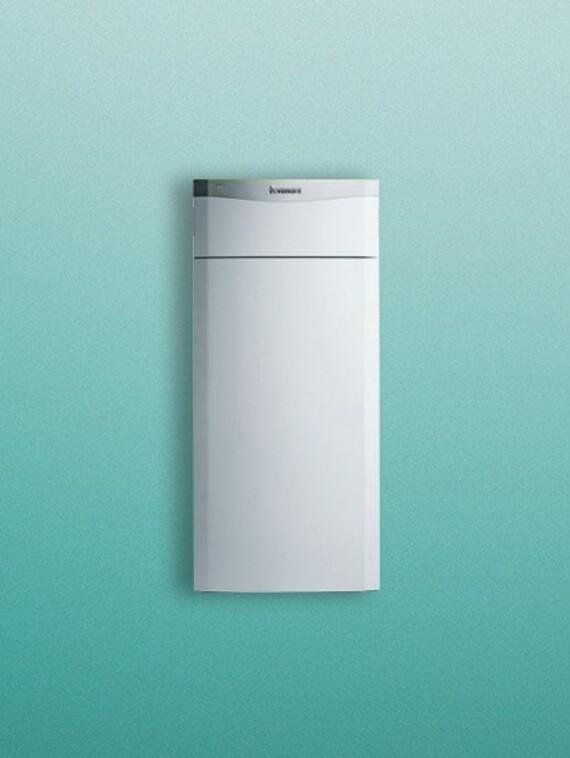 https://www.vaillant.co.uk/images/products/renewables/flexotherm-1/flexotherm-front-facing-a-1464111-format-3-4@570@desktop.jpg