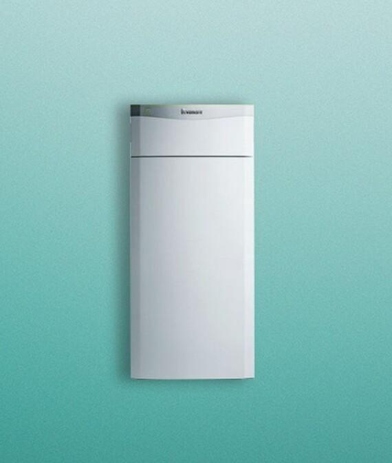 https://www.vaillant.co.uk/images/products/renewables/flexotherm-1/flexotherm-front-facing-a-1464111-format-5-6@570@desktop.jpg