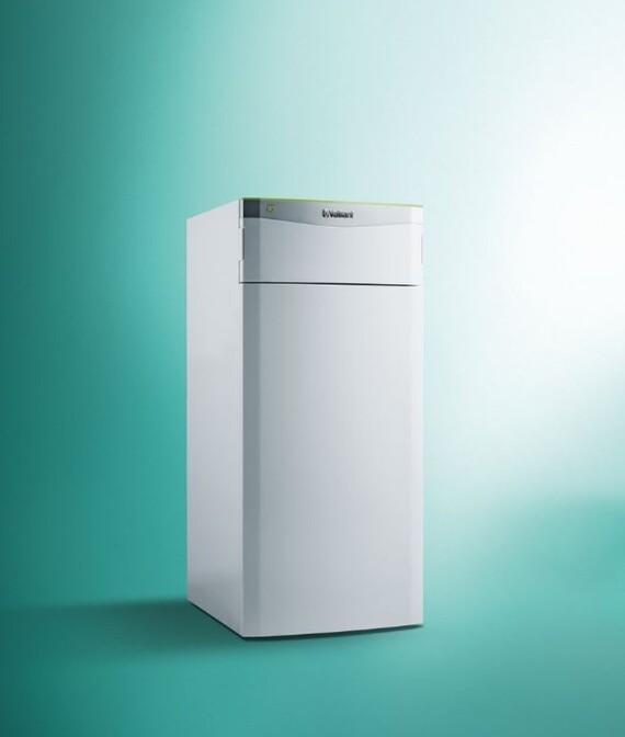 https://www.vaillant.co.uk/images/products/renewables/flexotherm-1/flexotherm-side-facing-667523-format-5-6@570@desktop.jpg