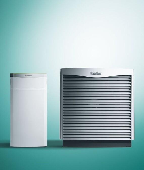 https://www.vaillant.co.uk/images/products/renewables/flexotherm-1/flexotherm-with-arocollect-667526-format-5-6@570@desktop.jpg
