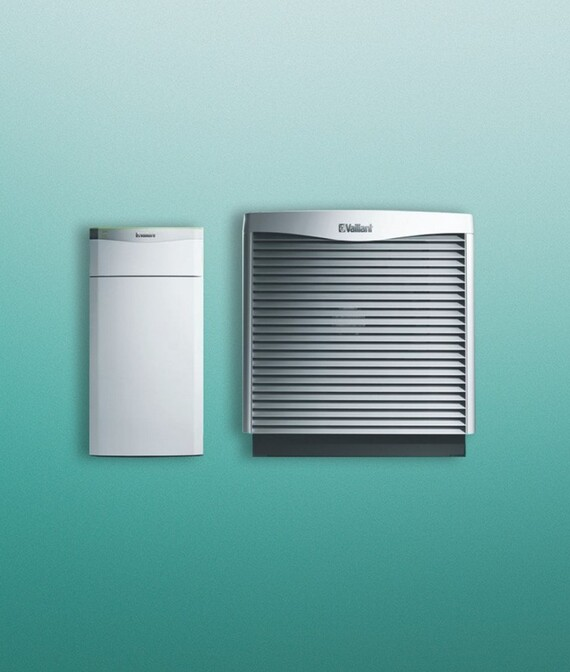 https://www.vaillant.co.uk/images/products/renewables/flexotherm-1/flexotherm-with-arocollect-a-1464112-format-5-6@570@desktop.jpg