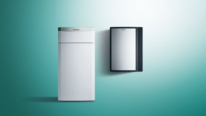 https://www.vaillant.co.uk/images/products/renewables/flexotherm-1/fluocollect-with-flexotherm-667528-format-16-9@696@desktop.jpg