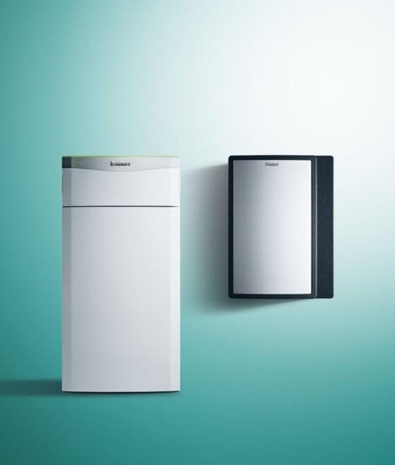 https://www.vaillant.co.uk/images/products/renewables/flexotherm-1/fluocollect-with-flexotherm-667528-format-5-6@570@desktop.jpg