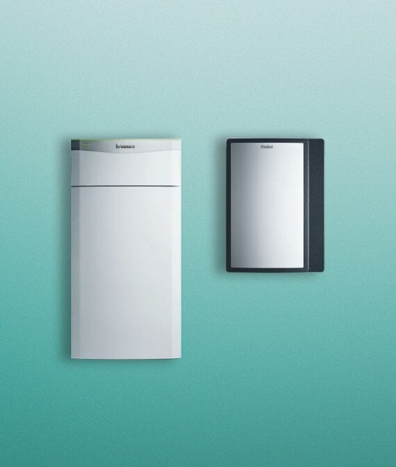 https://www.vaillant.co.uk/images/products/renewables/flexotherm-1/fluocollect-with-flexotherm-a-1464113-format-5-6@570@desktop.jpg