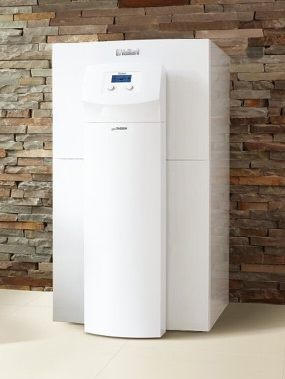 https://www.vaillant.co.uk/images/products/renewables/geotherm-1/geotherm-ground-source-heat-pump-1114581-format-3-4@570@desktop.jpg